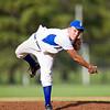 CS7G0249-20120502-Henry v Edisont Baseball-0094