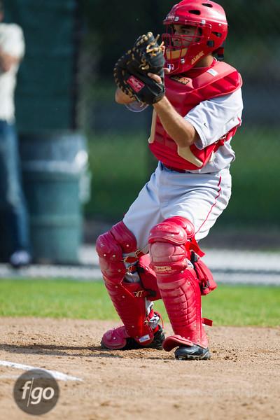CS7G0060A-20120502-Henry v Edisont Baseball-0033