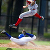 CS7G0181-20120502-Henry v Edisont Baseball-0067cr