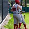 1R3X6463-20120502-Henry v Edisont Baseball-0009