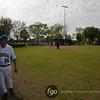 1R3X6475-20120502-Henry v Edisont Baseball-0010