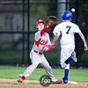 CS7G0108-20120502-Henry v Edisont Baseball-0040