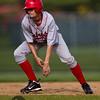 CS7G0252-20120502-Henry v Edisont Baseball-0096cr