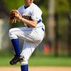 CS7G0006A-20120502-Henry v Edisont Baseball-0023