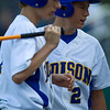 CS7G0056A-20120502-Henry v Edisont Baseball-0032