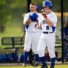 CS7G0166-20120502-Henry v Edisont Baseball-0060