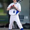 CS7G0065A-20120502-Henry v Edisont Baseball-0034