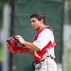 CS7G0130-20120502-Henry v Edisont Baseball-0048