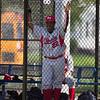 CS7G0032-20120502-Henry v Edisont Baseball-0029