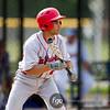 CS7G0204-20120502-Henry v Edisont Baseball-0077