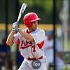 CS7G0198-20120502-Henry v Edisont Baseball-0075