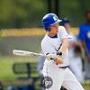 CS7G0171-20120502-Henry v Edisont Baseball-0062