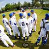 CS7G0003A-20120502-Henry v Edisont Baseball-0022
