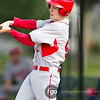 CS7G0116-20120502-Henry v Edisont Baseball-0042