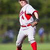 CS7G0284-20120502-Henry v Edisont Baseball-0110cr