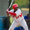 CS7G0195-20120502-Henry v Edisont Baseball-0074