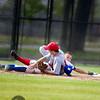 CS7G0183-20120502-Henry v Edisont Baseball-0069cr