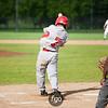 1R3X6531-20120502-Henry v Edisont Baseball-0020