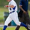 CS7G0177-20120502-Henry v Edisont Baseball-0066