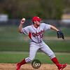 CS7G0138-20120502-Henry v Edisont Baseball-0050