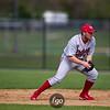 CS7G0135-20120502-Henry v Edisont Baseball-0049