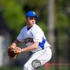 CS7G0026A-20120502-Henry v Edisont Baseball-0027