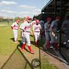 1R3X6435-20120502-Henry v Edisont Baseball-0002