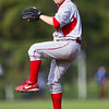 CS7G0280-20120502-Henry v Edisont Baseball-0109cr