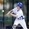 CS7G0095A-20120502-Henry v Edisont Baseball-0039