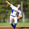 CS7G0247-20120502-Henry v Edisont Baseball-0092