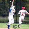 CS7G0129-20120502-Henry v Edisont Baseball-0047