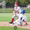 1R3X6494-20120502-Henry v Edisont Baseball-0013cr