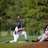 CS7G0259-20120502-Henry v Edisont Baseball-0099