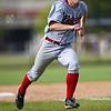 CS7G0268-20120502-Henry v Edisont Baseball-0103