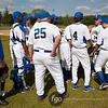 1R3X6432-20120502-Henry v Edisont Baseball-0001