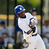 CS7G0235-20120502-Henry v Edisont Baseball-0087