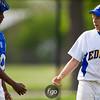 CS7G0207-20120502-Henry v Edisont Baseball-0078
