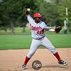 1R3X6450-20120502-Henry v Edisont Baseball-0006