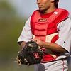 CS7G0272-20120502-Henry v Edisont Baseball-0105