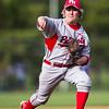 CS7G0286-20120502-Henry v Edisont Baseball-0111cr