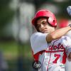 CS7G0126-20120502-Henry v Edisont Baseball-0046