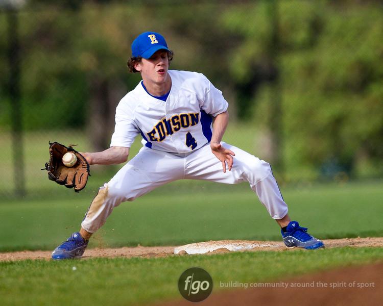 CS7G0257-20120502-Henry v Edisont Baseball-0098cr