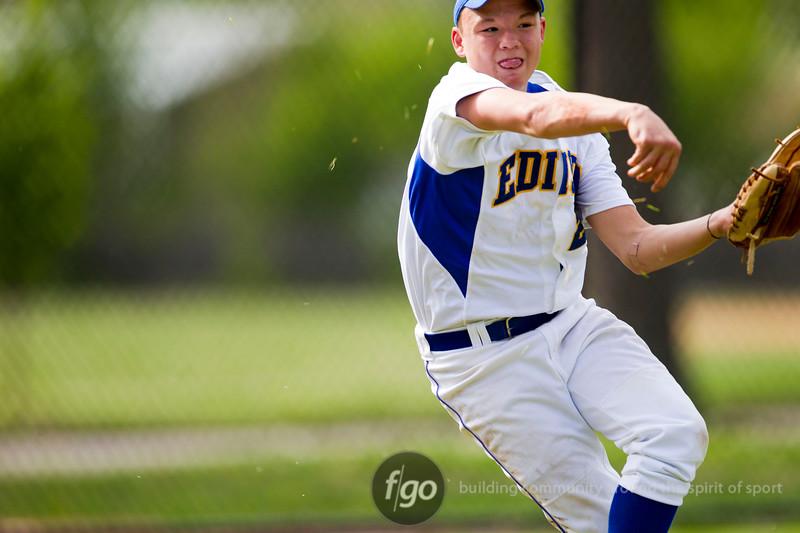 CS7G0162-20120502-Henry v Edisont Baseball-0058