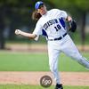 CS7G0156-20120502-Henry v Edisont Baseball-0056