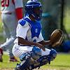 CS7G0145-20120502-Henry v Edisont Baseball-0052