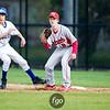 CS7G0111-20120502-Henry v Edisont Baseball-0041