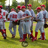 1R3X6520-20120502-Henry v Edisont Baseball-0017