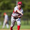 CS7G0275-20120502-Henry v Edisont Baseball-0107cr