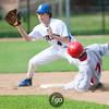 1R3X6522-20120502-Henry v Edisont Baseball-0018cr
