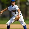CS7G0011A-20120502-Henry v Edisont Baseball-0024